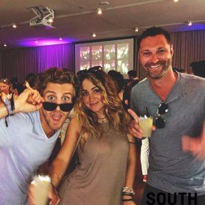 South-Congress-Hotel-sunglasses